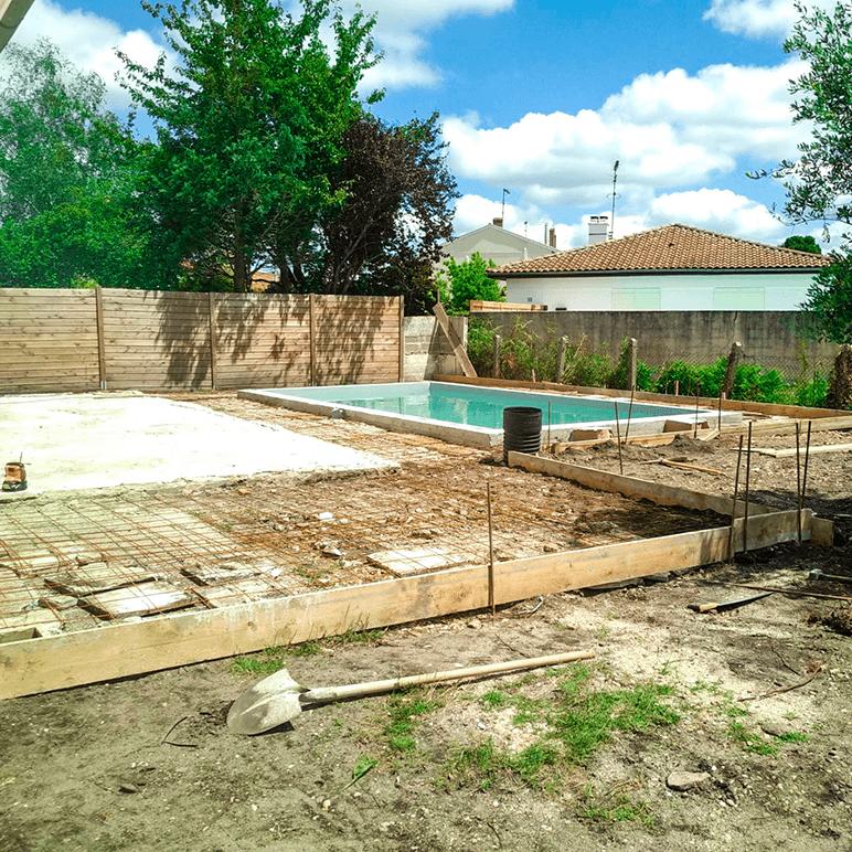 galerie-piscine-7