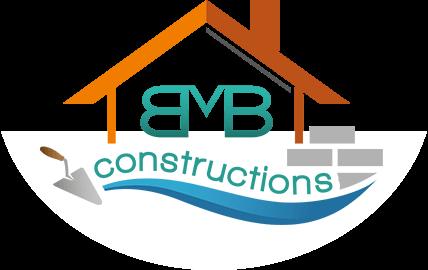 BvB Constructions