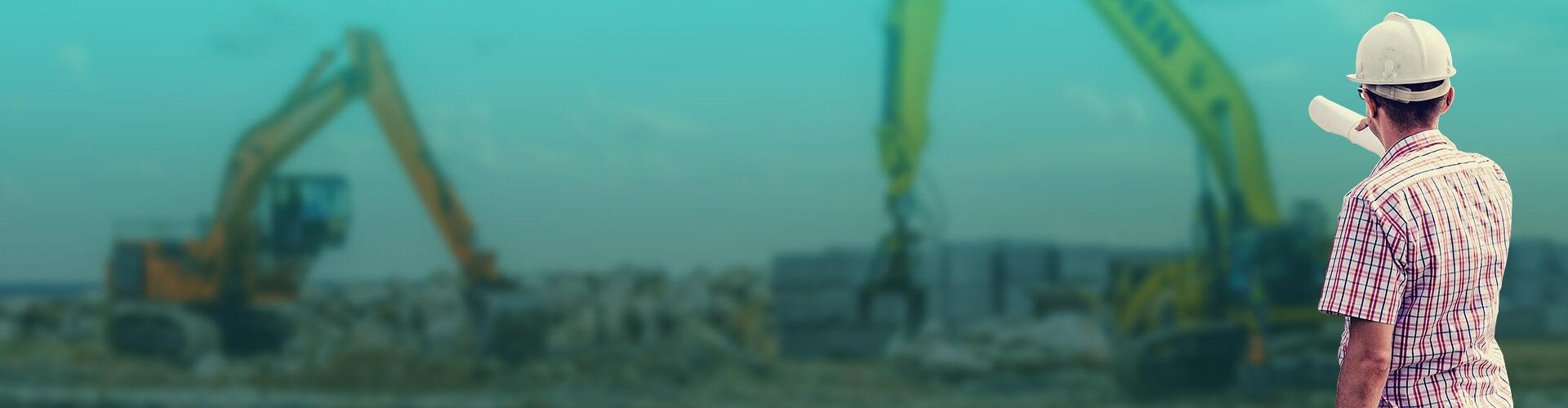 Confiez-nous la construction de votre projet !